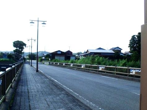 画像ー253 大多喜町・忠勝の像と柳原地区といすみ鉄道 026-2
