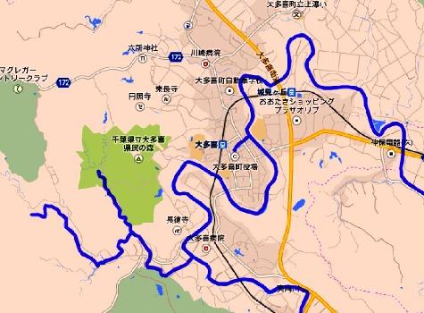 夷隅川ー4-2