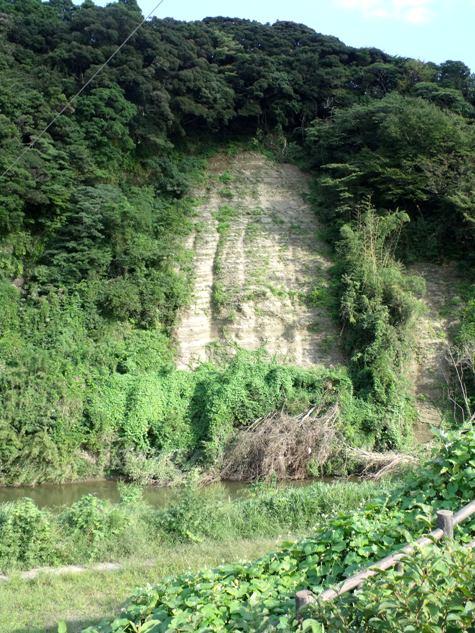 画像ー253 大多喜町・忠勝の像と柳原地区といすみ鉄道 041-2