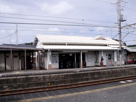 画像ー255 大多喜町 お城まつり 001-2