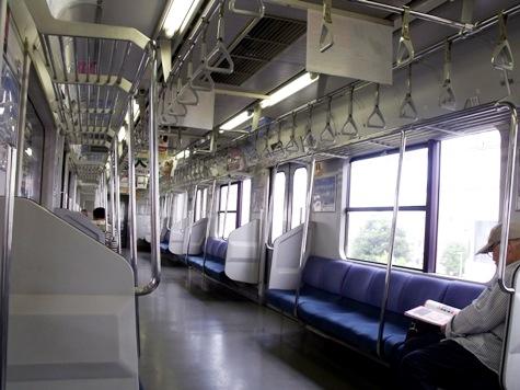 画像ー255 大多喜町 お城まつり 002-2
