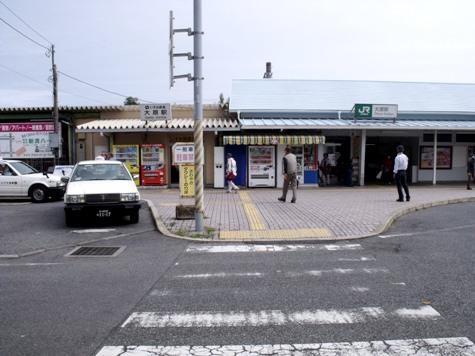 画像ー255 大多喜町 お城まつり 005-2