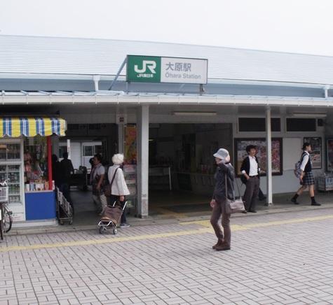 画像ー255 大多喜町 お城まつり 006-3