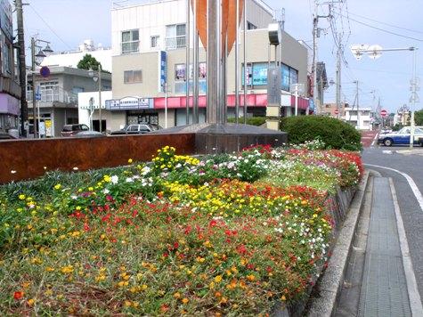 画像ー255 大多喜町 お城まつり 014-2