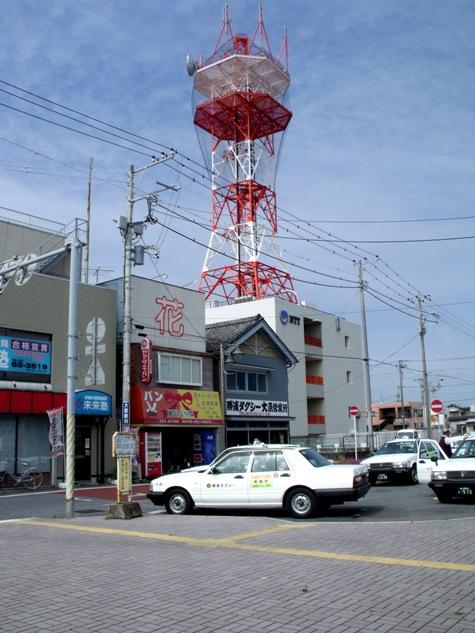 画像ー255 大多喜町 お城まつり 022-2