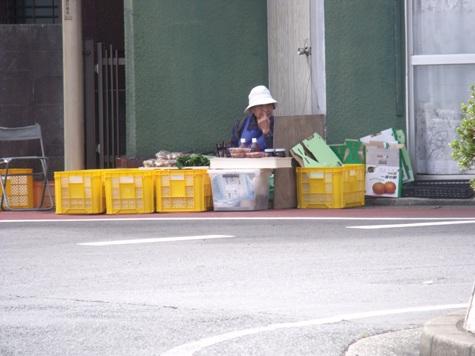 画像ー255 大多喜町 お城まつり 024-2