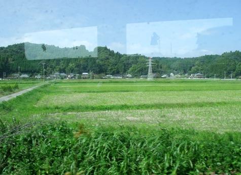 画像ー255 大多喜町 お城まつり 040-2