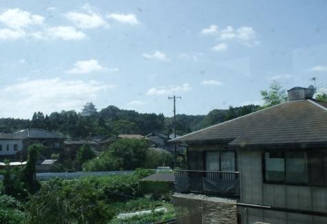 画像ー255 大多喜町 お城まつり 042-2
