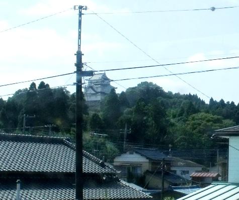 画像ー255 大多喜町 お城まつり 043-2