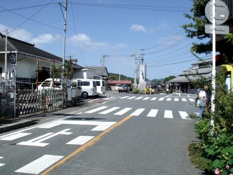画像ー255 大多喜町 お城まつり 054-2