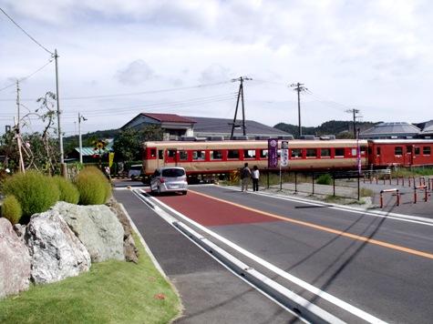画像ー255 大多喜町 お城まつり 058-2