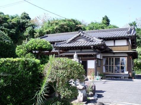 画像ー255 大多喜町 お城まつり 057-2