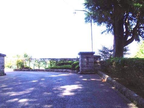 画像ー255 大多喜町 お城まつり 062-2