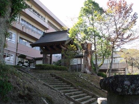 画像ー255 大多喜町 お城まつり 063-2