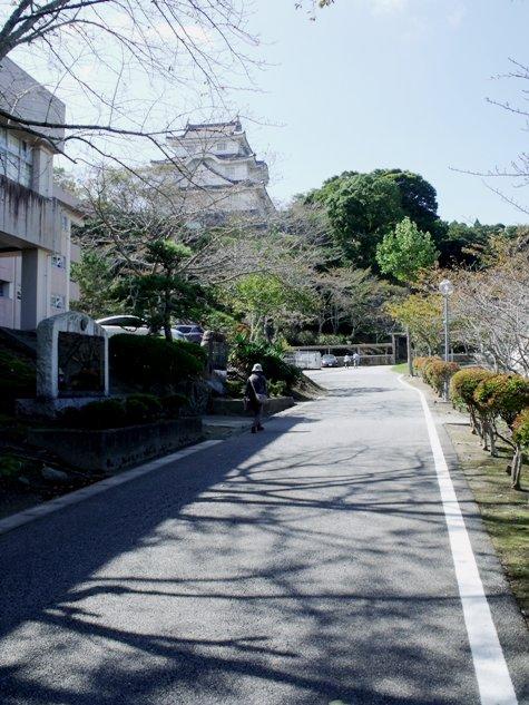 画像ー255 大多喜町 お城まつり 064-2