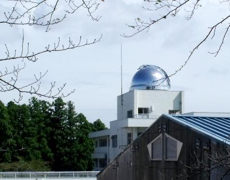 画像ー255 大多喜町 お城まつり 069-3