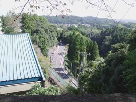画像ー255 大多喜町 お城まつり 071-2