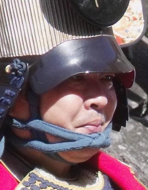 画像ー255 大多喜町 お城まつり 081-4