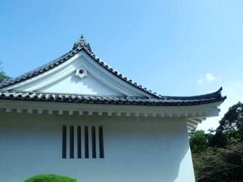 画像ー255 大多喜町 お城まつり 104-2