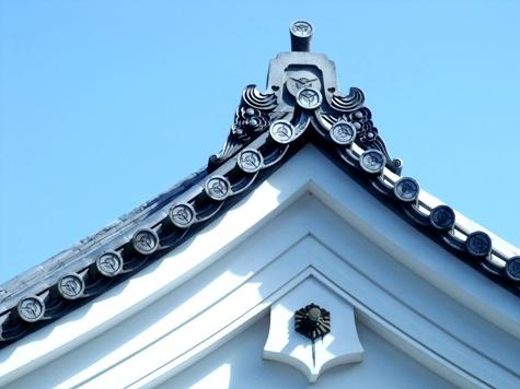 画像ー255 大多喜町 お城まつり 105-2