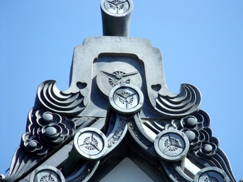 画像ー255 大多喜町 お城まつり 107-2