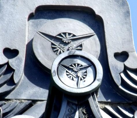 画像ー255 大多喜町 お城まつり 107-3