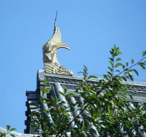 画像ー255 大多喜町 お城まつり 133-2