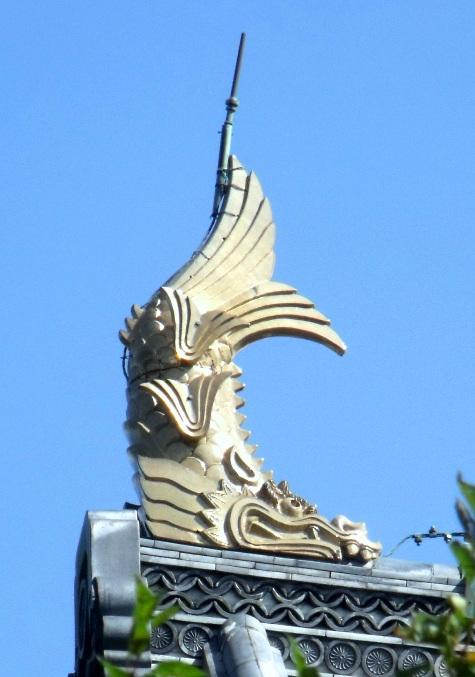 画像ー255 大多喜町 お城まつり 133-3