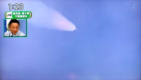 画像ー268 はやぶさ打ち上げ 020-2