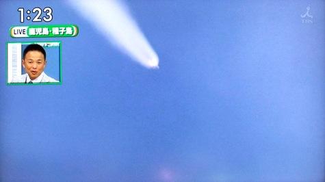 画像ー268 はやぶさ打ち上げ 024-2