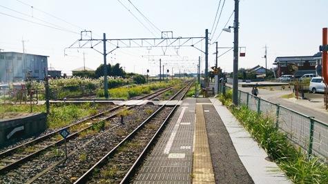 DSC_0045-2.jpg
