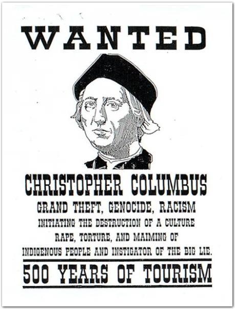 columbus_new_poster.jpg