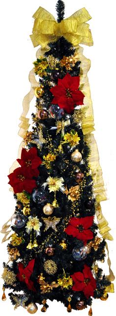 christmas_tree_20121113154747.jpg
