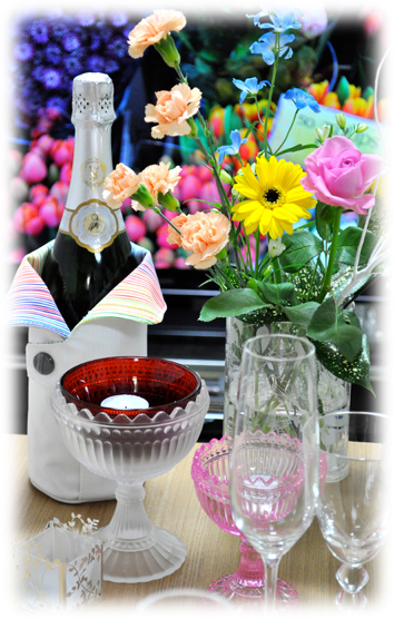 iittala_cooking21.jpg