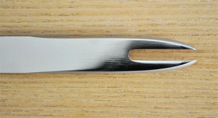北欧 ナイフ