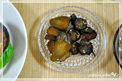 カステヘルミ 小皿