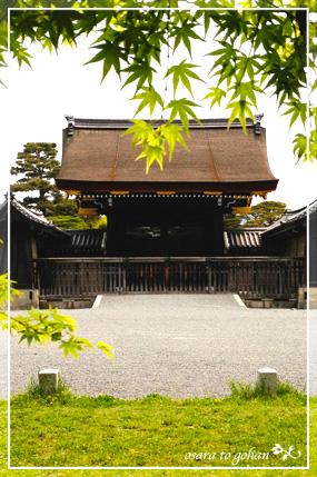 kyoto_gyoen1.jpg