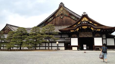 kyoto_nijyoujyou.jpg