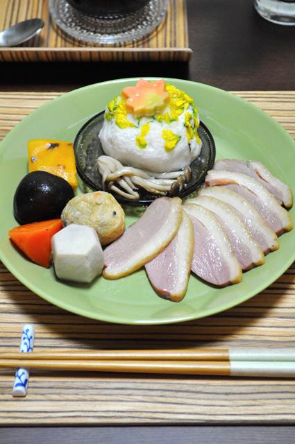 minokichi_aki.jpg