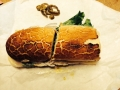 20141102Sandwich
