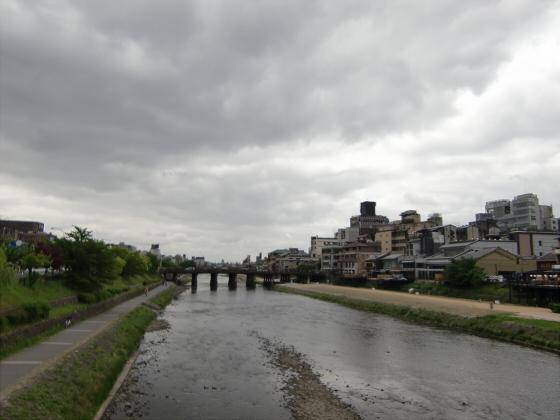 京都の絵師100人展01