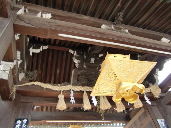 京都北野天満宮にて04