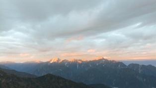 唐松岳 2012.9.30 066