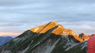 唐松岳 2012.9.30 069