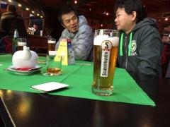 2014.10.26 反省会