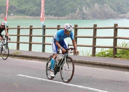 bike4_201412052227311ae.jpg