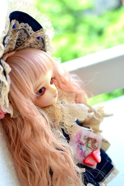 DSC_3989a.jpg