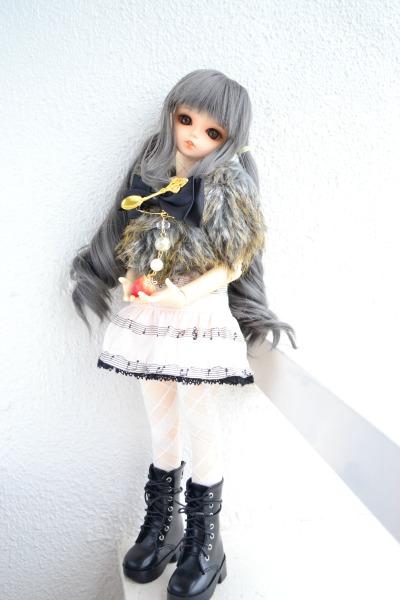 DSC_5778a.jpg
