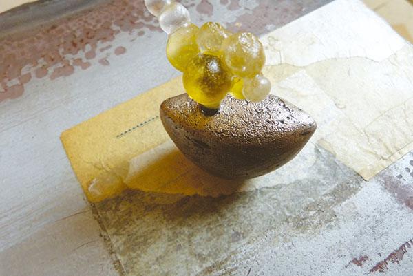 isufune_20121015193802.jpg