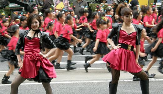 神戸まつり2012(2)-2